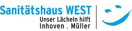 SW Sanitätshaus WEST GmbH & Co. KG